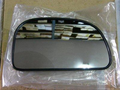 正廠 豐田 YARIS 06 後視鏡片 後視鏡玻璃 鏡片玻璃 ( 附座) 其它PREVIA,INNOVA 歡迎詢問