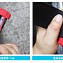 【矽膠製】車用 安全帶插頭保護套 安全帶卡扣保護套 保險帶插扣 FOCUS RAV4 KICKS HRV CHR CRV