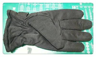 ~~鴻興發~~~防寒手套~耐熱手套~保暖手套~防水手套~防滑手套~