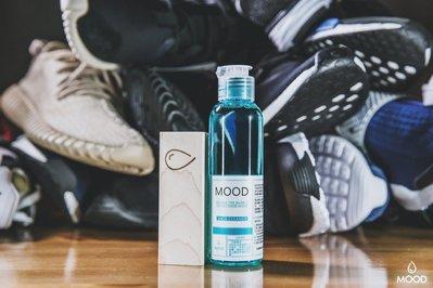 MOOD | MOOD鞋子清潔組(基本組)ADIDAS TUBULAR VIRAL 可用 台北市
