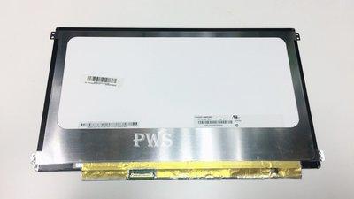 ☆【全新 MSI S120 11.6吋 面板破裂更換】N116HSE-EA1 FULL HD FHD