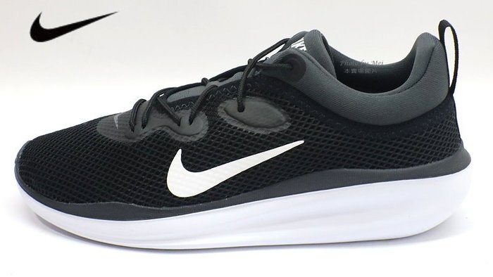 NIKE ACMI  男款運動休閒慢跑鞋 (AO0268001 )