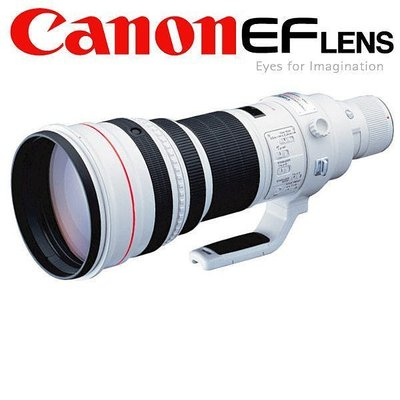 (數位小館)CANON EF 600mm F4 L IS II USM 平行輸入 1DX 5DIII 7DII 6D