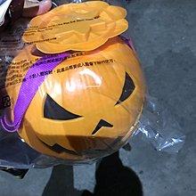 萬聖節Halloween 道具玩具(全新未拆封)拍打或有聲音就會發亮(買10送一)