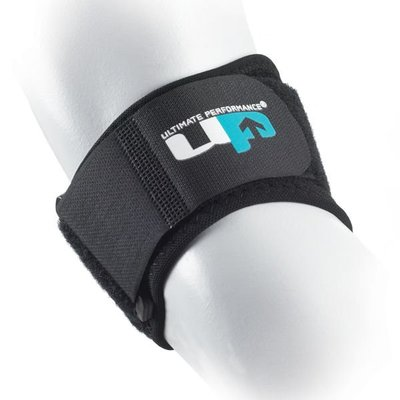 Ultimate 網球肘支撐帶