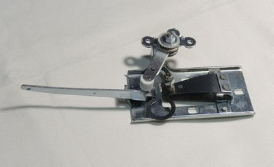 A11 電鍋 第三品牌用 開關板組合(寬板)