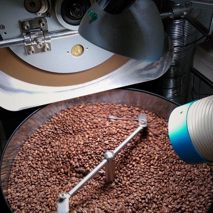 HOFFE 手烘半磅熟豆(買一送二) 10A (收單: 10/06 出貨: 10/14)