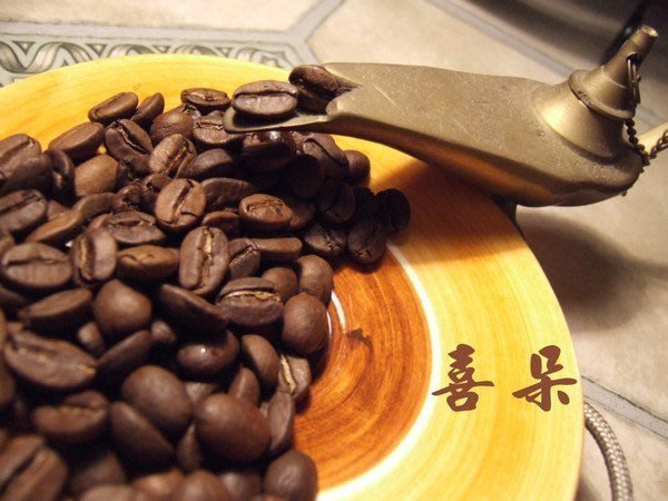 喜朵浪漫愛飲生活館} 精選咖啡豆*喜朵咖啡 Hit Coffee*強烈推薦 任何器具皆適用