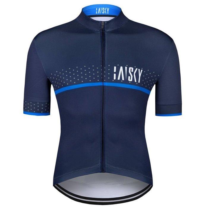 BAISKY 自行車衣  世爵 男款短車衣  百士奇