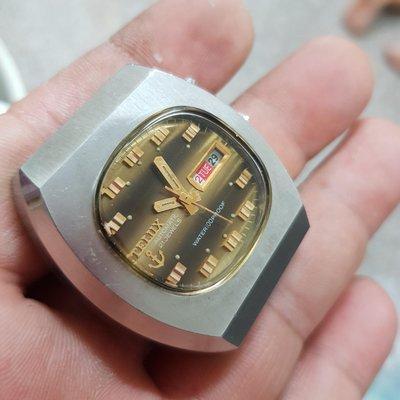 <行走順暢>大錶徑 機械錶 日本 TELUX 厚實 霸氣 錯過不再 另有 潛水錶 水鬼錶 三眼錶 軍錶 運動錶 機械錶 石英錶 飛行錶 港勞 G05