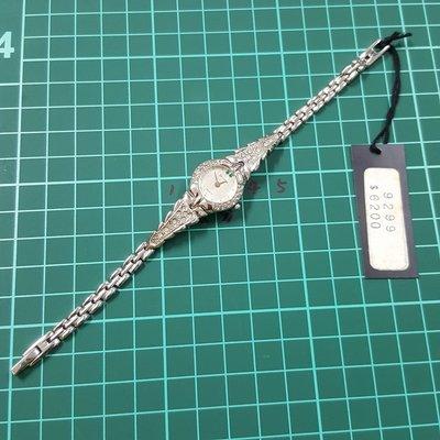 <古典美人>展示錶釋出 女錶 晚宴錶 非Rolex OMEGA SEIKO FOSSIL LV GUCCI ck ORIENT 三眼錶 F2