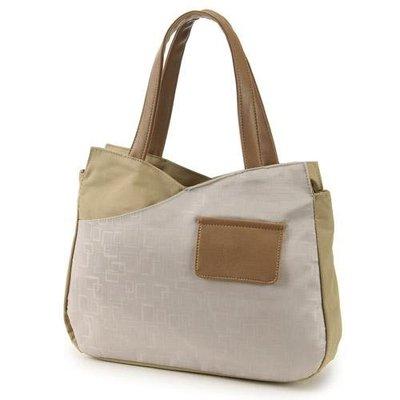 都會風時尚仕女手提包 多種夾層 外層還有內袋可以放手機拿取超方便! 三色可選:黑/粉/銀灰