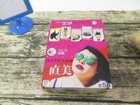 【iSport代購】日本代購 台灣現貨 渡邊直美 杯緣子 共五款 盒裝隨機 出貨隨機 交換禮物