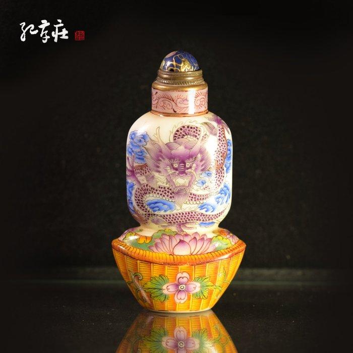 【紀孝莊古董】053115