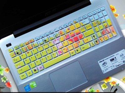*蝶飛*華碩ASUS X555D 鍵盤...