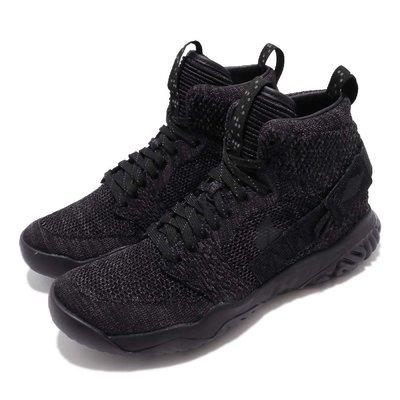 =CodE= NIKE JORDAN APEX-REACT 3M反光魔鬼氈籃球鞋(全黑) BQ1311-002 AIR