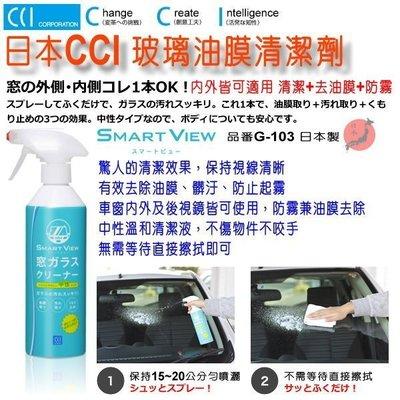 和霆車部品中和館—日本CCI SMAR...