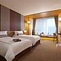 @~  阿笨先生 ~ @ 宜蘭礁溪長榮鳳凰酒店高級洋...