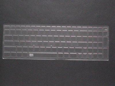 Lenovo 聯想 v2000 bigger,M50,B5400,Y70,Y70-70T,FLEX 15 TPU鍵盤膜