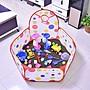 決明子玩具沙池套裝兒童游樂場家用沙池室內沙漏鏟子組合男女孩子