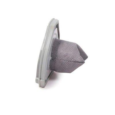 【大頭峰電器】THOMSON 乾濕兩用手持無線吸塵器 TM-SAV16D配件:濾網