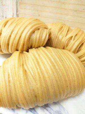 吉芳包子饅頭* 黑糖花捲 有層次感的饅頭 銀絲捲低糖 低油  純手工  純素.素食  包子饅頭