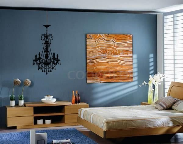 小妮子的家@豪華吊燈壁貼/牆貼/玻璃貼/ 磁磚貼/汽車貼/家具貼/冰箱貼