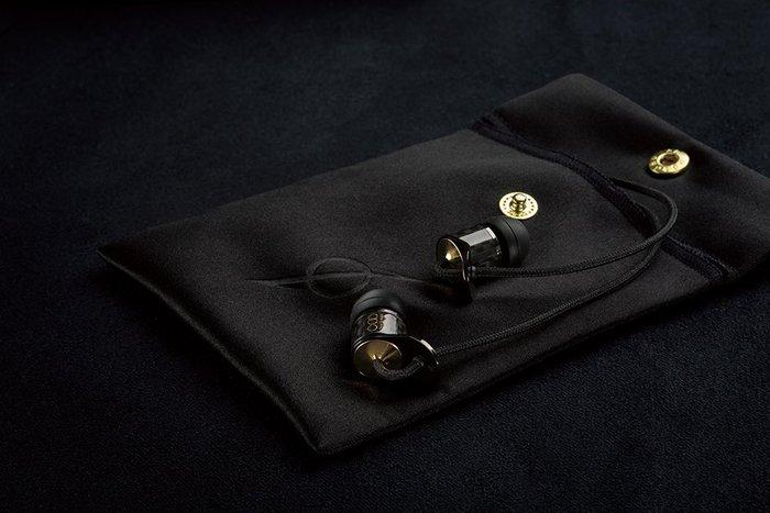 《小眾數位》可試聽 Chord & Major Major 1'16 電子音樂 調性耳機 可監聽 聲音俐落