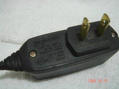 (桃子3C通訊手機維修鋪)NOKIA正宗原廠旅充acp-12U~非一般仿製旅充~全系列可用