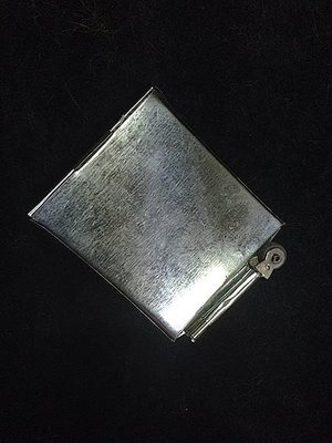 [MAGIC 999]魔術道具 火焰皮夾 火燄必備配件 火焰GIMMICK讓你自己做火焰皮夾特賣200NT