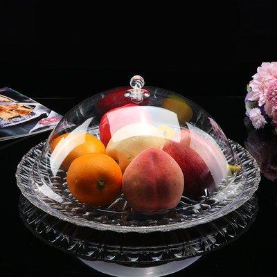 Amy烘焙網:12寸乳酪蛋糕甜點保鮮食品蓋/超市試吃食物蓋/透明食物罩/美食拍照道具