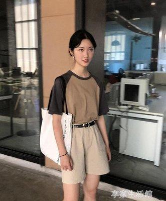 腰帶女復古牛皮皮帶女 簡約百搭 韓國黑心形學生潮流牛仔褲褲帶