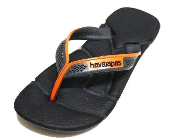 [Ralvi]全新超值Havaianas(哈瓦仕) POWER 系列 巴西拖鞋 人字拖/夾腳拖/海灘鞋(男款)
