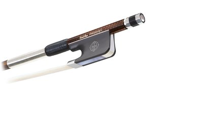 皇家樂器~全新美國Coda Bow Prodigy Carbon Fiber 4/4 中提琴碳纖弓