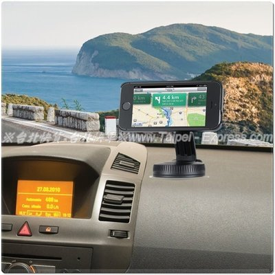 NEW!! ※台北快貨※ MountCase Car Mount 車用吸盤車架**