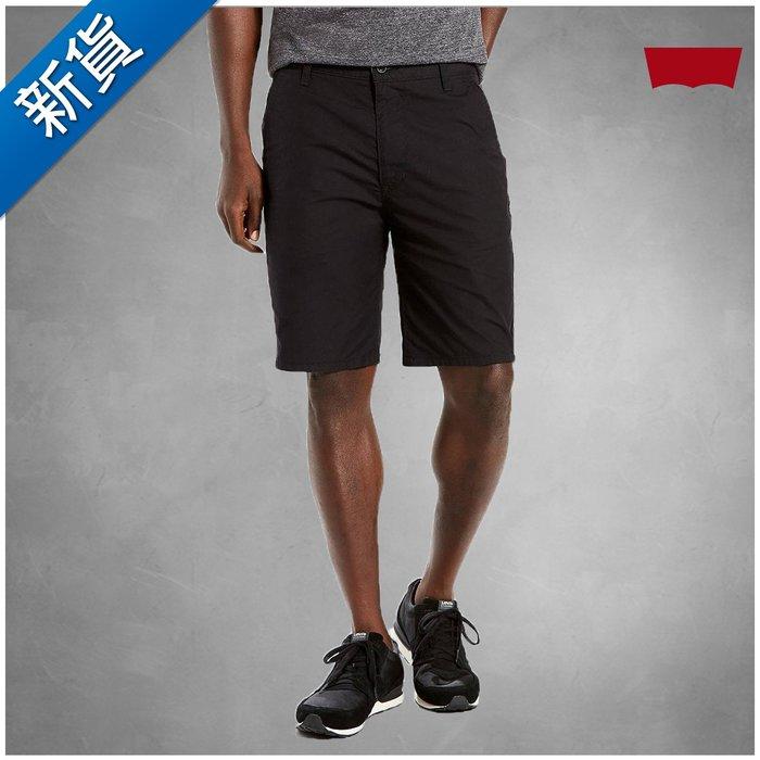 新貨【FH.cc】Levis 休閒短褲 Straight Chino Shorts 拉鍊式