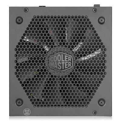 電腦配件 酷冷至尊 新 V550 V650 V750 V850 W GOLD金牌全模組電源10年保修解憂大鋪子