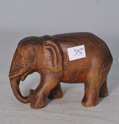 宋家苦茶油vhuntiger.55越南黃老虎奇楠製成大象.可收藏.可隨身.平安吉祥.一切順利