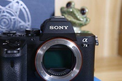 相機sony A7R3 R4相機A7M3索尼A9微單a7r2 a7s2全畫幅a7m2a7r a7s二手照相機