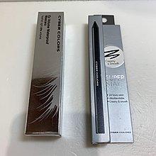 Cyber colors waterproof liner+Ex volume waterproof mascara one set promotion $99