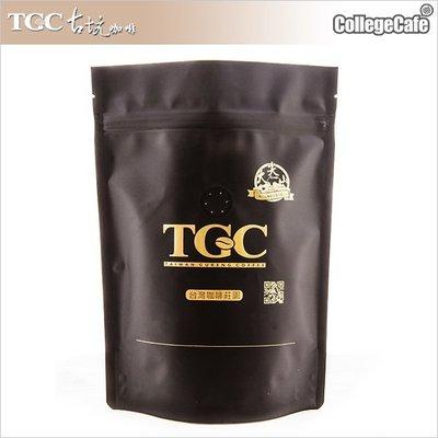 [學院咖啡] TGC 衣索比亞 耶加雪菲 G1 日曬 咖啡豆 (1磅) *免運費 / 耶加雪夫 Yirgacheffe