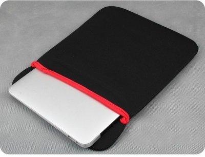 可用於 華碩 Asus Padfone mini 平板座基座 內膽包 收納包 保護袋 內包 ( 8