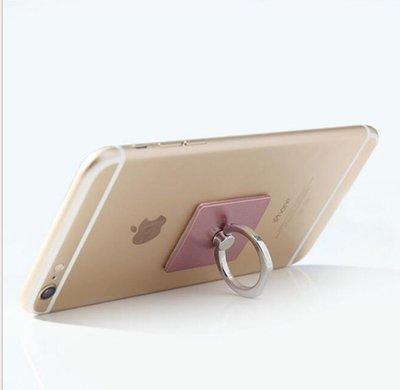 現貨~手機指環支架~掛勾 汽車支架 指環架 手機支架 ~指環扣
