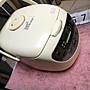 # G71 電子鍋 微電腦 HITACHI RZ-PM10YT