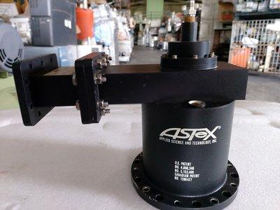 Applied Materials ASTEX SPCFV / AX3003