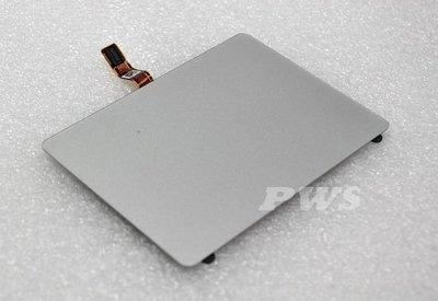 ☆【全新蘋果APPLE MacBook...