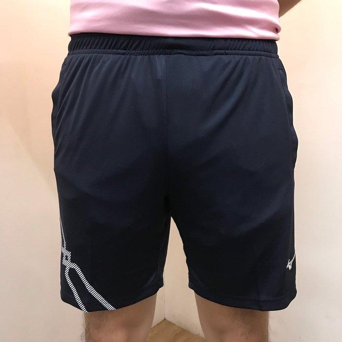 *wen~怡棒壘工場 MIZUNO 19年 針織短褲布料超軟(72TB9A0114)~現貨特價760元 先詢問尺寸