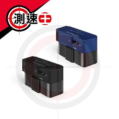 IROAD OBDII 電源線 IROAD全系列行車紀錄器可用 汽燃油車種 全電車種