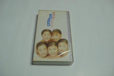 紫色小館-81--------南臺灣小姑娘