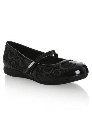 【美衣大鋪】☆ GUESS 正品☆ Lisabelle Flats 美鞋